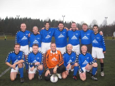 Lahti 2009
