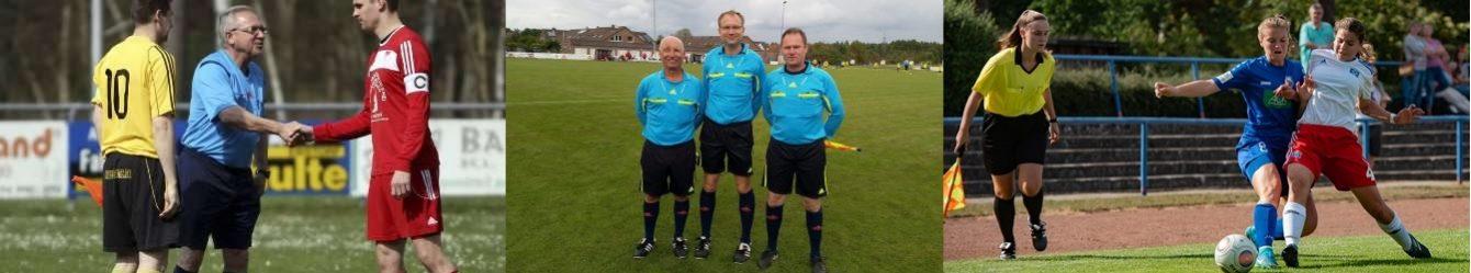 NFV-Kreis Heide-Wendland – Schiedsrichter